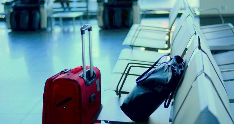 Polizza medico bagaglio Capoverde Neos