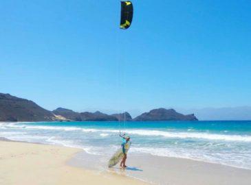 boavista kite