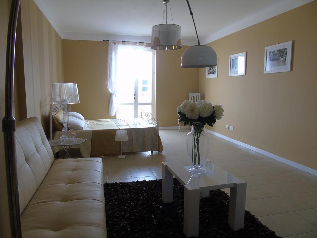 appartamento Volo soggiorno gratis a capoverde Boavista