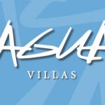 Agua Villas Boavista