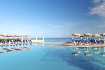 Iberostar Boavista offerte Capo Verde