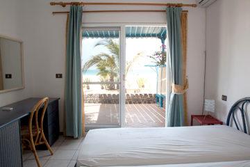 luxury villa for sale in Cap Vert
