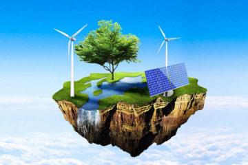 energie rinnovabili Capo Verde