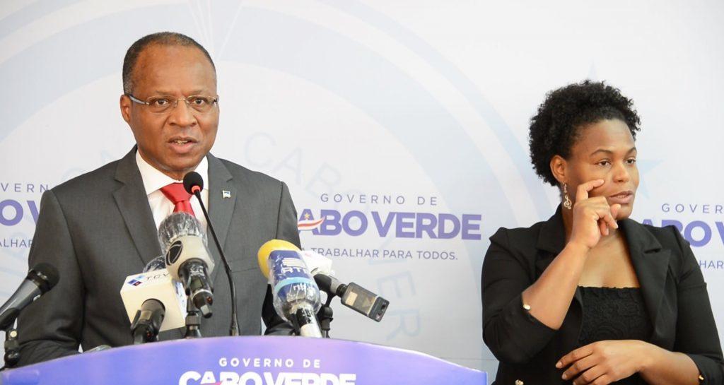Coronavirus Capo Verde sicurezza