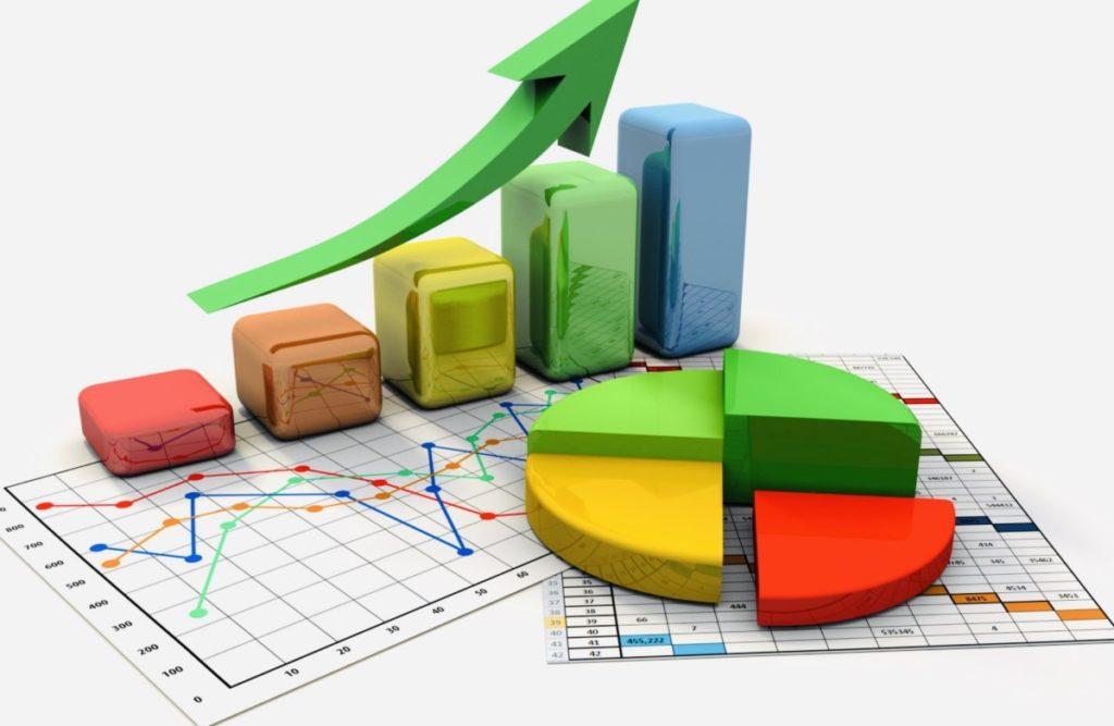 Capoverde investimenti a rendita