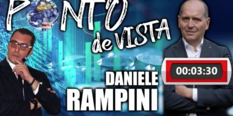 Capoverde Daniele Rampini