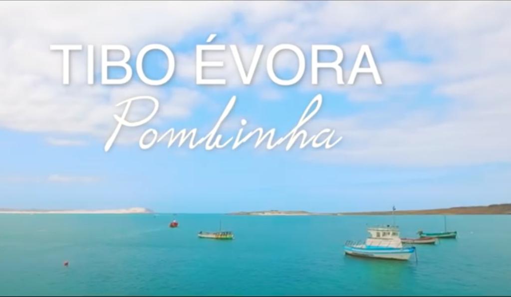 Boavista Tibo Évora