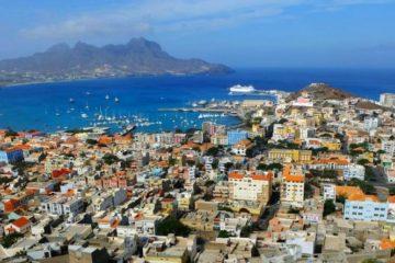 investimenti esteri a Capo Verde