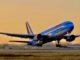 Neos riprende voli Capoverde