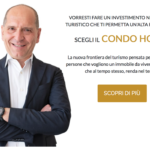 Capo Verde investimento immobiliare
