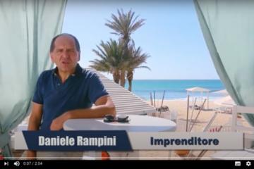 perchè investire a Capo Verde