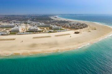Ripresa del turismo a Capo Verde