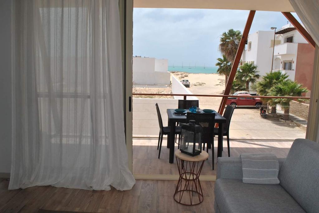 Appartamento in vendita a Capoverde
